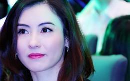 Trương Bá Chi khoe thần thái xinh đẹp ở tuổi 37, trải lòng về quãng thời gian rời xa showbiz