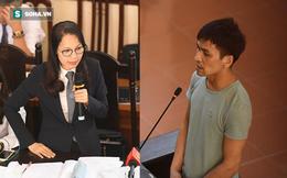 Lời khai bất ngờ vụ xét xử BS Lương: Ký hợp đồng 'bán thầu' ngay tại nhà để xe bệnh viện!