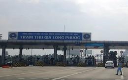 """Tiến sĩ ngôn ngữ Hồ Xuân Mai: """"Tôi tra 5 cuốn từ điển tiếng Việt, không thấy 2 từ """"thu giá"""""""