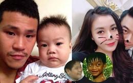 """Tròn 20 năm """"Đội đặc nhiệm nhà C21"""": Dàn diễn viên gắn với tuổi thơ đã là ông bố, bà mẹ bỉm sữa cả rồi!"""
