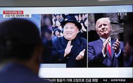 Triều Tiên tuyên bố không cầu xin đối thoại, dọa cho Mỹ nếm mùi thảm kịch
