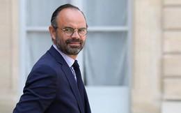 Vì sao Thủ tướng Pháp hủy chuyến thăm Israel?