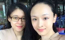 Nhan sắc hiện tại Hoa hậu Trương Hồ Phương Nga sau gần 1 năm tại ngoại