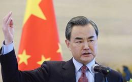 Bị Mỹ gạt khỏi cuộc tập trận chung, Trung Quốc phản ứng ra sao?