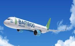 150 tiếp viên hàng không đầu tiên thuộc hãng bay của tỷ phú Trịnh Văn Quyết: Cao 1m58, không quá 30 tuổi, TOEIC 500 điểm