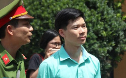 Chuyên gia pháp lý: Tuyên bác sĩ Hoàng Công Lương vô tội ngay tại tòa rất khó xảy ra