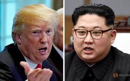 Singapore tiếc vì cuộc gặp thượng đỉnh Mỹ - Triều không diễn ra như dự định