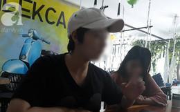Hà Nội: Sự thật thông tin cô gái nghi bị mẹ chồng thuê người đổ keo 502 khắp đầu
