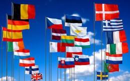 Châu Âu kêu gọi Mỹ và Triều Tiên nối lại đối thoại