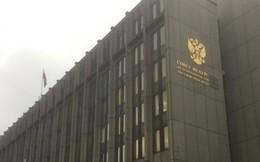 Chuyên gia Nga từng 'tiên lượng' về sự khó thành của thượng đỉnh Mỹ - Triều Tiên