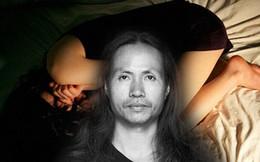 Cuộc sống hoạ sĩ N.L giữa 'scandal hiếp dâm': Mọi thứ kinh khủng lắm