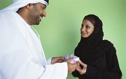 Người đàn ông Dubai ly dị vợ sau 15 phút kết hôn vì bố vợ quá mê tiền