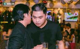 """Con trai Duy Phương - Lê Giang: """"Anh em tôi khổ tâm và khó xử vô cùng"""""""