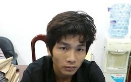Ghen tuông, thanh niên 9X rút dao đâm vợ