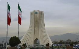 Sức mạnh hạt nhân Iran trước giờ G: Không ảo tưởng?