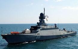 Gia tăng ảnh hưởng, Nga không để Địa Trung Hải là 'ao nhà' của NATO
