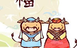 5 con giáp càng kết hôn muộn càng sung túc, hạnh phúc viên mãn