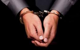 Nguyên Phó phòng Nội vụ TP Biên Hoà bị khởi tố