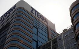 Mỹ muốn đưa người vào giám sát công ty công nghệ Trung Quốc