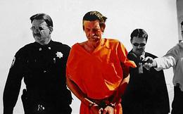 """Vụ án gây ám ảnh tại Mỹ: Kẻ sát nhân máu lạnh cùng người yêu tra tấn tình dục và giết hại hơn 50 cô gái bằng """"hộp đồ chơi"""""""