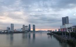 Đà Nẵng xử lý 541 người nước ngoài vi phạm pháp luật