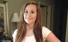 Tìm thấy xác cô gái mất tích gần 3 năm nhưng nhiều người vô cùng phẫn nộ khi biết một chi tiết về cuộc điều tra