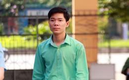 Ý kiến trái chiều của đại biểu Quốc hội về phiên xử bác sĩ Hoàng Công Lương