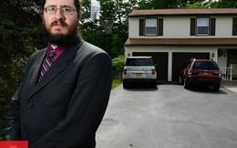Cha mẹ già kiện con trai 30 tuổi ra tòa vì không chịu ở riêng