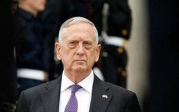 """Biển Đông: Mỹ cáo buộc Trung Quốc """"đe dọa"""", yêu cầu tăng cường can dự"""