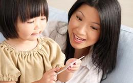 """2 thời điểm """"vàng"""" giúp trẻ học giỏi tiếng Anh bố mẹ không nên bỏ lỡ"""