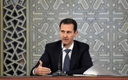 Mỹ cảnh báo Syria chớ dại điều binh tiến về phương Nam