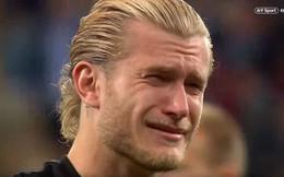 Khi người Đức khóc và mặc cảm