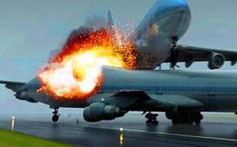 Tenerife – chuyện chưa biết về vụ tai nạn hàng không thảm khốc nhất lịch sử