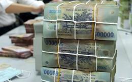 Bộ Tài chính: Ngân sách tiết kiệm được hơn 51.000 tỷ đồng