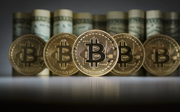 Giá Bitcoin hôm nay 28/5: Nguy cơ mất tiếp mốc 7.000 USD