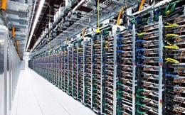 Bạn có biết Gigabyte, Terabyte và Petabyte lớn đến cỡ nào không?