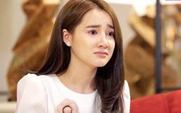 Nhã Phương nói gì về tình yêu sau tổn thương từ cuộc tình với Trường Giang?