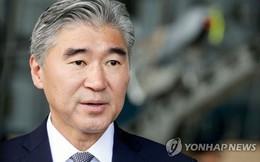 Chuyên gia ngoại giao được ông Trump cử đến Triều Tiên đàm phán là ai?