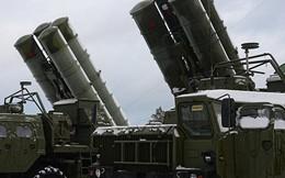 """Crimea được Nga biến thành """"pháo đài bất khả xâm phạm"""" với Mỹ-NATO"""