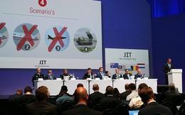 Vụ MH17: Australia sẽ tìm đồng minh để tung đòn trả đũa ngoại giao quy mô lớn nhằm vào Nga