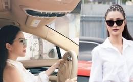 Loạt sao Việt sinh năm 1988 sở hữu khối tài sản 'khủng' đáng mơ ước của V-biz