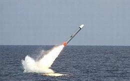 Nga nghiên cứu thành công phương pháp hạ gục tên lửa Tomahawk của Mỹ