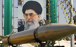 """Nga, Trung đồng lòng nhắm vào Iran, tận dụng """"chùn bước"""" EU"""