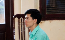 Xét xử bị cáo Hoàng Công Lương: Tổng LĐLĐVN đề nghị TAND TP. Hòa Bình cẩn trọng, khách quan