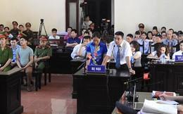Luật sư của 9 gia đình chạy thận tử vong yêu cầu BVĐK tỉnh Hòa Bình bồi thường