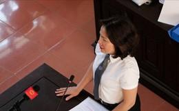 Xét xử BS Lương: Thiên Sơn xác nhận con số 7,7 USD, tuyên bố máy thận 'tốt nhất thế giới'!