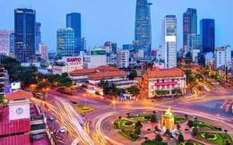 Những con số đáng lưu ý của kinh tế Việt Nam 5 tháng đầu năm