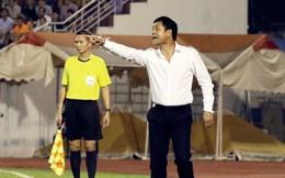 Chủ tịch Hữu Thắng bức xúc với VPF và VFF: Cuộc chơi không công bằng!