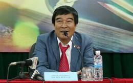 """HLV Lê Thụy Hải: """"Ông Nguyễn Xuân Gụ cũng có nhiều điều đáng trân trọng"""""""