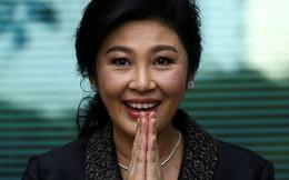 BBC: Cựu Thủ tướng Thái Lan Yingluck được Anh cấp thị thực 10 năm